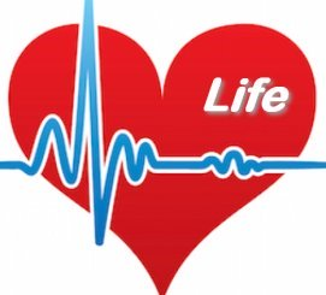 aarp benefits, aarp care insurance long term, aarp ins, aarp life insurance, aarp life insurance quote aarp medicare insurance, oklahoma medicare partd, aarp medicare plan, aarp medicare plans