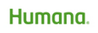 humana insurance, humana medical advantage, humana medical insurance, humana medicare part d, cheap health insurance medical, oklahoma health insurance