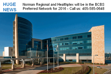 norman regional BCBS, insure it forward, oklahoma health insurance,affordable health and dental insurance,cheap health insurance medical, catastrophic health insurance rates