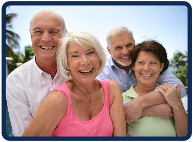 aarp care insurance long term, aarp life insurance, aarp medicare insurance, aarp medicare part d, aarp medicare plan, cheap health insurance medical, oklahoma individual health insurances,